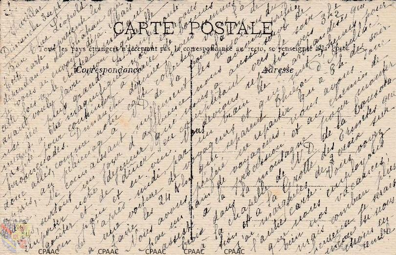 Cantal Dating Agency.